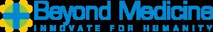 beyond-medicine_logo-s