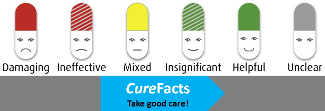 curefacts-faces